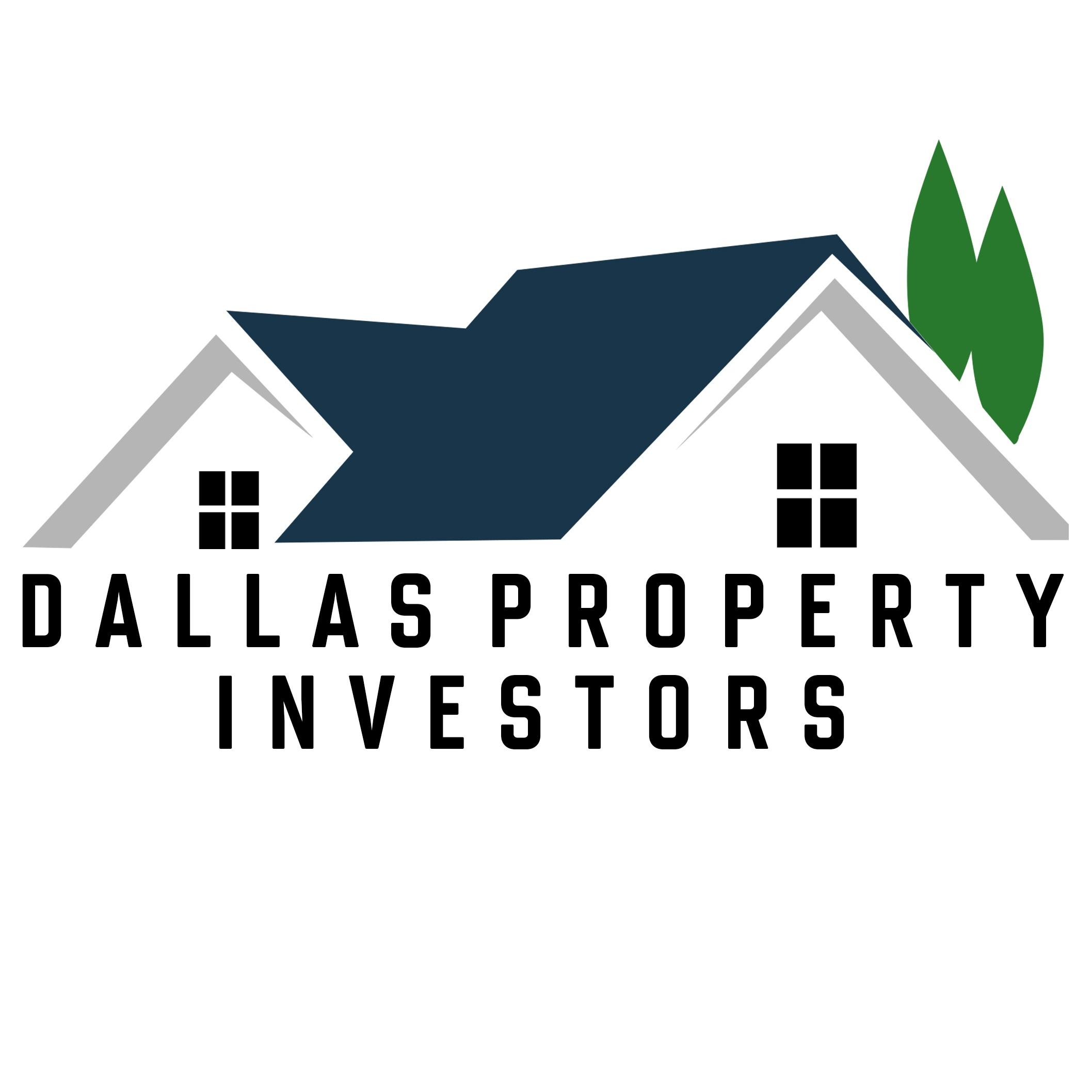 Dallas Property Investors