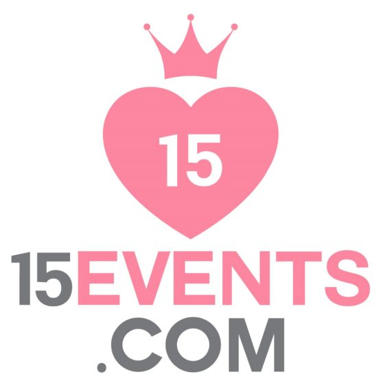 Quinceanera Events - 15Events.com