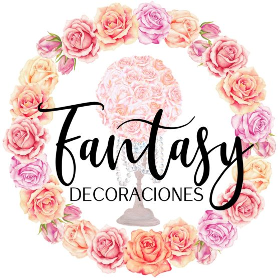 Decoraciones para bodas y quinceaneras Dallas TX. Fantasy Decoraciones